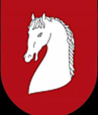 Altwis