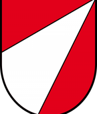 Buttisholz