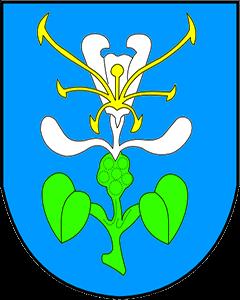 Dierikon