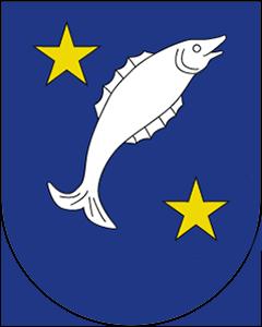 Autoankauf Egolzwil