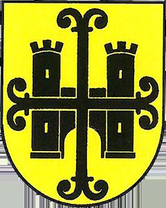 Autoankauf Eschenbach LU