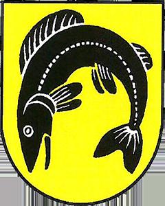 Autoankauf Fischbach LU