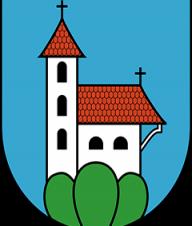 Flühli