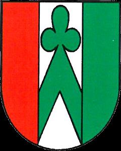 Grossdietwil