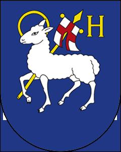 Autoankauf Hergiswil bei Willisau