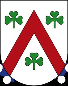 Autoankauf Hochdorf
