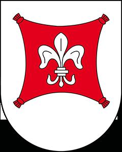 Autoankauf Neuenkirch
