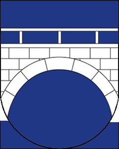 Autoankauf Oberkirch LU