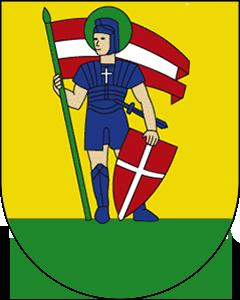Autoankauf Ruswil