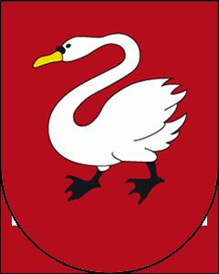 Autoankauf Schongau