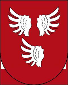 Autoankauf Schüpfheim LU