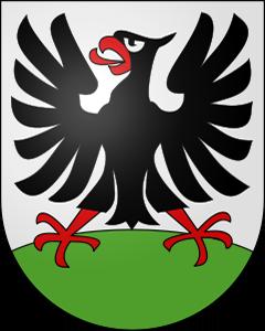 Autoankauf Adelboden