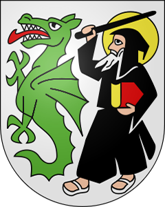 Autoankauf Beatenberg