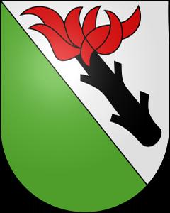 Autoankauf Belpberg