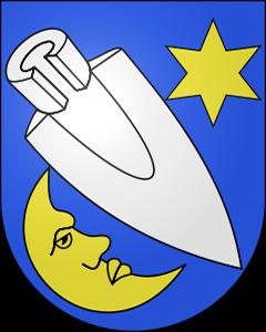 Autoankauf Bettenhausen