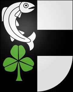 Autoankauf Bleienbach