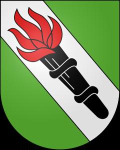 Autoankauf Bleiken bei Oberdiessbach