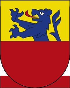 Autoankauf Englisberg