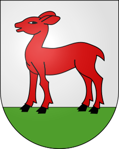 Autoankauf Grafenried