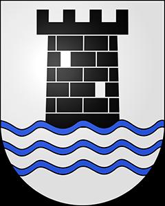 Autoankauf Gutenburg