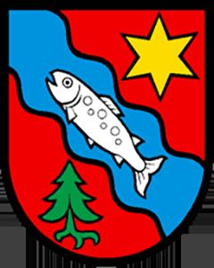Autoankauf Heimenhausen