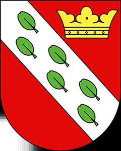 Autoankauf Herzogenbuchsee