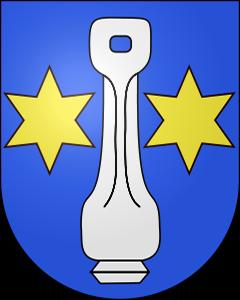 Autoankauf Kallnach
