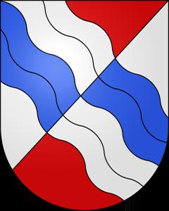 Autoankauf Kirchdorf