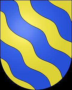 Autoankauf Langenthal