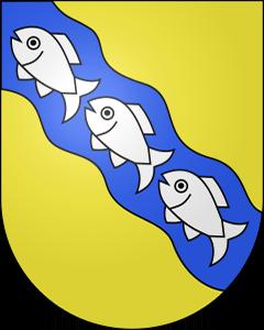 Autoankauf Limpach