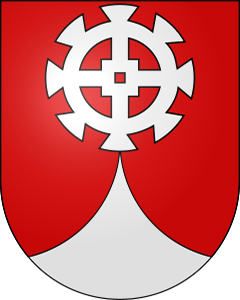 Autoankauf Mühledorf