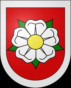 Autoankauf Mülchi