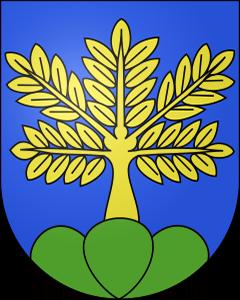 Autoankauf Niederösch