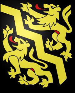 Autoankauf Oberdiessbach