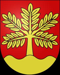 Autoankauf Oberösch
