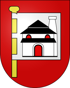 Autoankauf Péry-La Heutte