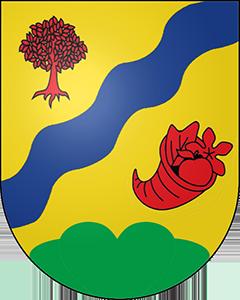 Autoankauf Petit-Val