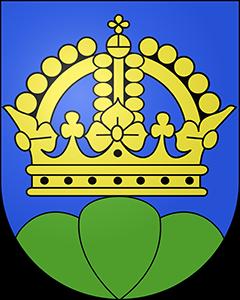 Autoankauf Riggisberg