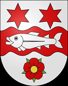 Autoankauf Röthenbach bei Herzogenbuchsee