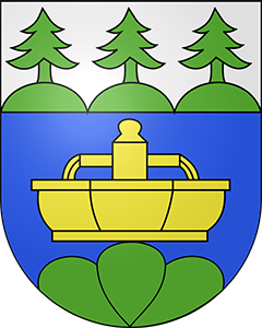 Autoankauf Rüti bei Riggisberg