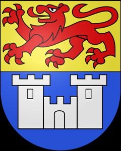 Autoankauf Ruppoldsried