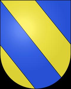 Autoankauf Schlosswil