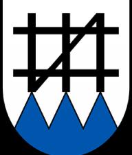 Schwarzenberg LU