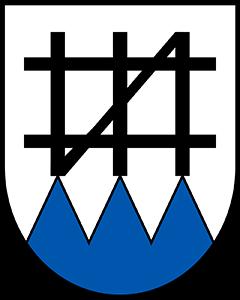 Autoankauf Schwarzenberg LU