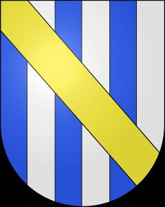 Autoankauf Seeberg