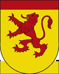 Autoankauf Sempach