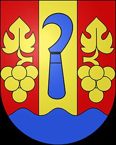 Autoankauf Twann-Tüscherz