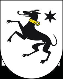 Autoankauf Udligenswil
