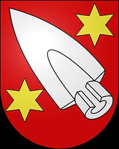 Autoankauf Wanzwil