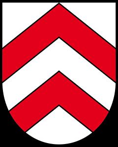 Autoankauf Werthenstein